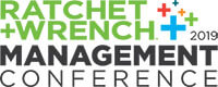 Ratchet+Wrench Management Conference / Oct. 3-5