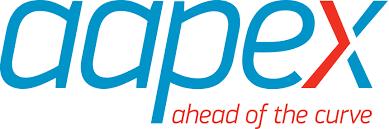 AAPEX / Nov. 5-7