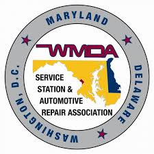 WMDA/CAR EXPO / Oct. 15